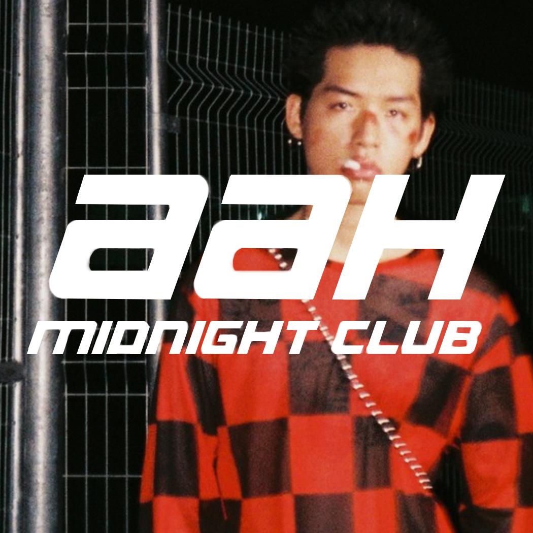 AAH MIDNIGHT CLUB