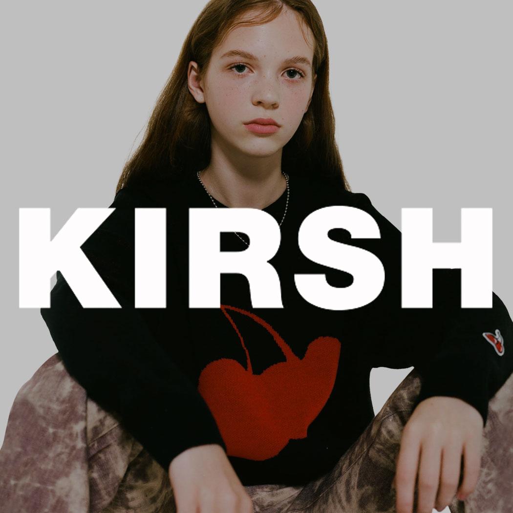 KIRSH