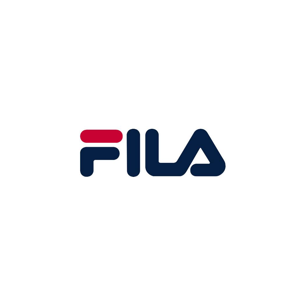 「ちょっとおしゃれ」なスポーツウェアとして認知され、現在ではテニス、ゴルフを中心としたウェアやシューズに加え、「FUN FEEL LIFE」として、FILAのスポーツライフスタイルを表現していきます。