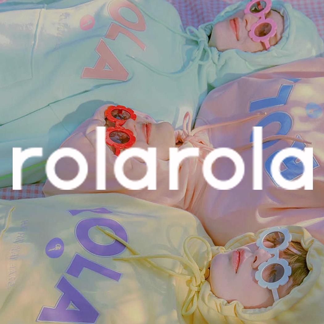 ROLAROLA